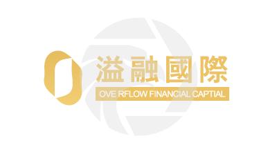 OFFC溢融国际