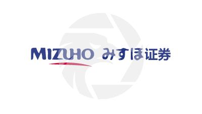 Mizuho FX