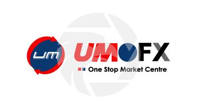 UMOFX