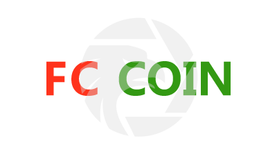 FC Coin