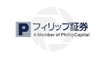 Phillip Securities