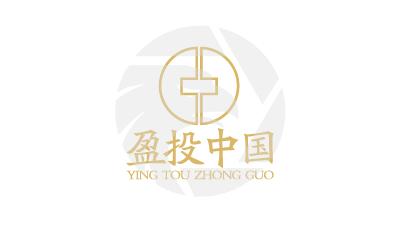 YINGYTOUZHONGGUO盈投中国