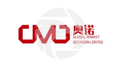 GMO Ltd奥诺