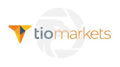 TIO Markets