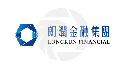 LONGRUN FINANCIAL朗润金融