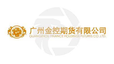 GUANGZHOU FINANCE广州金控