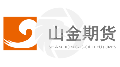 SHANDONG GOLD山金期货
