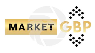 MarketGBP