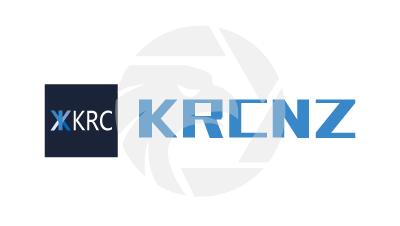 KRC凯汇