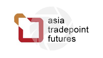 AsiaTradeFX
