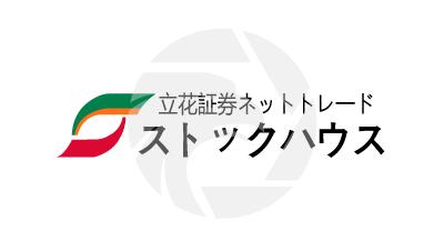 Tachibana立花証券