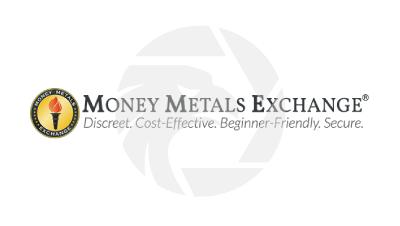 Money Metals