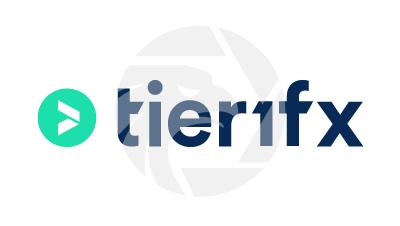 Tier1FX