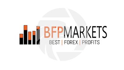 BFP Markets