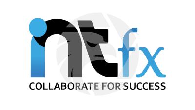 Int FX