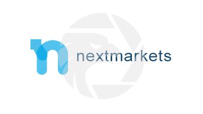 nextmarkets