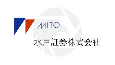 MITO水户证券