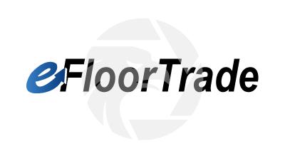 eFloorTrade
