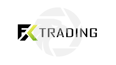 FX-TRADING