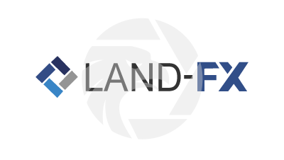 Land-FX假冒LandFX