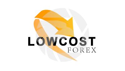 LowCostForex