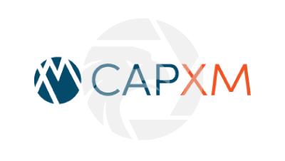 CapXM