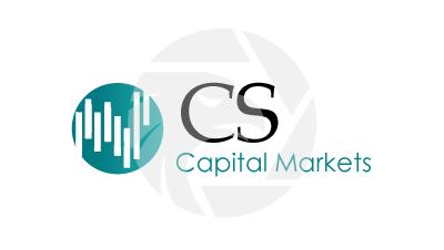 CS Capital Markets