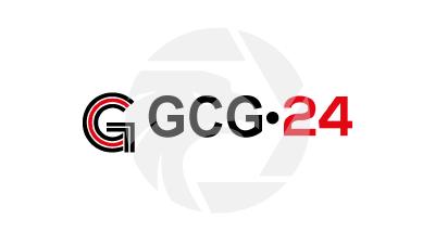 GCG 24
