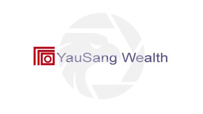 YauSang Wealth