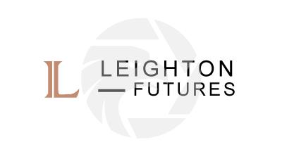 Leighton Futures雷顿