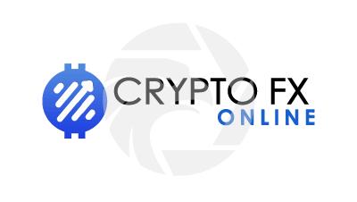 CRYPTO FX