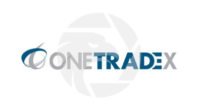 OneTRADEx