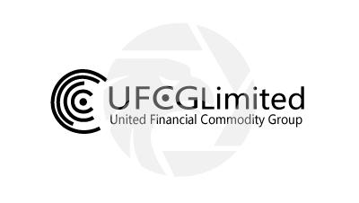 United FCG