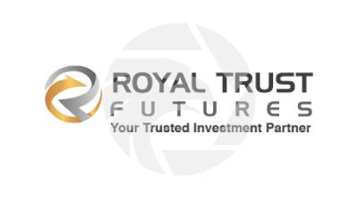 Royal Trust
