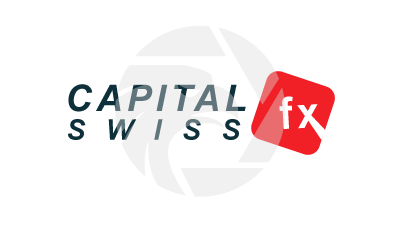 Capital Swiss FX