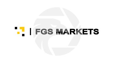 FGS MARKETS