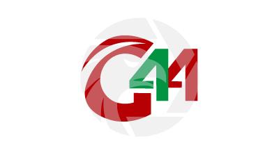 G44FX