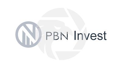 PBN Invest
