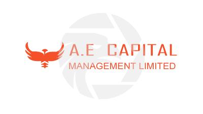 A.E Capital