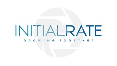 INITIALRATE