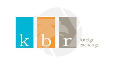 KBRFX