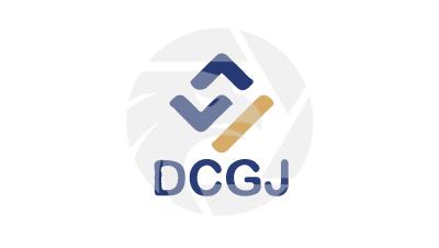 DCGJ东财国际
