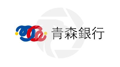 Aomori青森银行