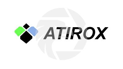 ATIROX