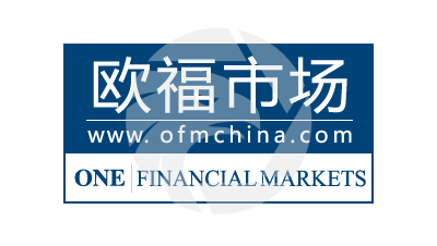 One Financial Markets欧福市场