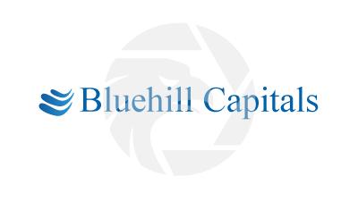 Bluehill Capitals