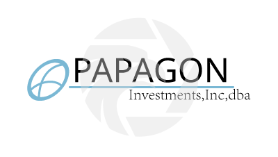 Paragon Investments