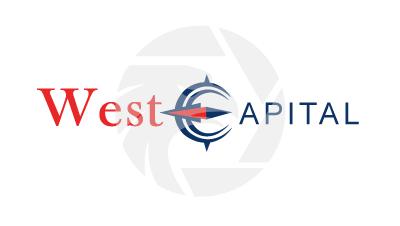 West Capital卫杰资本