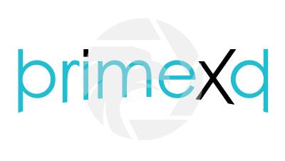 PrimeXQ