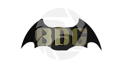 BDG邦德